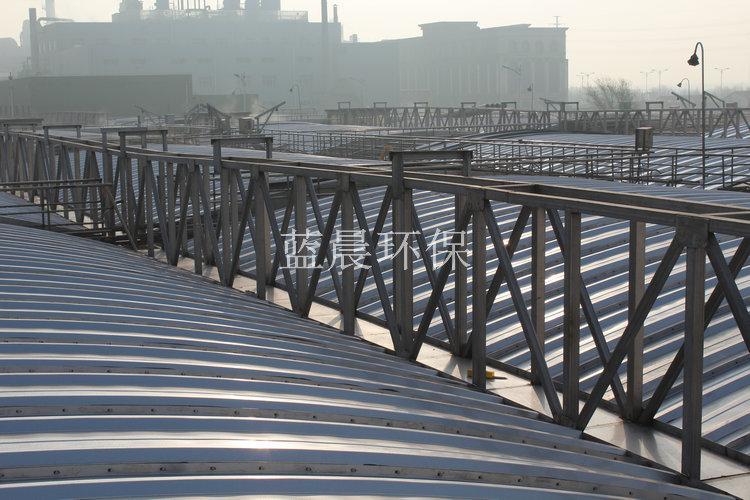 不锈钢污水池盖板的厚度一般是多少?